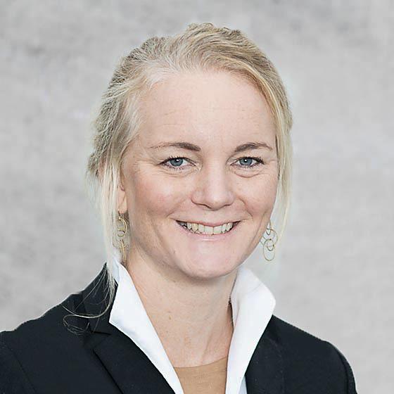 Sofia Lagerblad